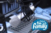 Father's Day Giveaway 88.5