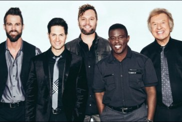 Gaither Vocal Band Is Better Than Ever And 'Better Together'