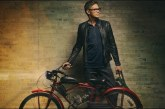 Jason Gray Announces 'The Acoustic Sessions' EP to Release September 8th