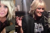 Natalie Grant Asks for Prayer Prior to Unexpected Surgery