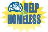 Help for the Homeless 2016 Information Kit