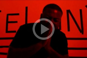 VIDEO PREMIERE RMM feat. Focus