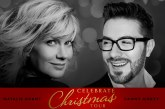 Danny Gokey and Natalie Grant Christmas Concert