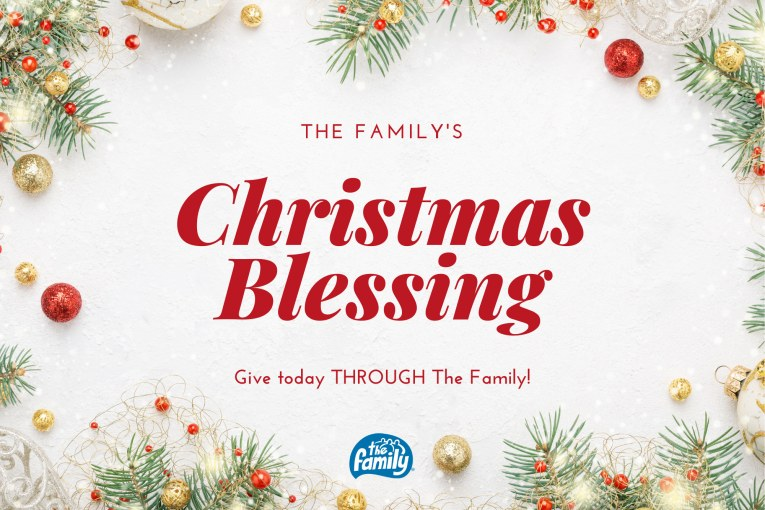 Christmas Music 88.5 Radio Stations 2020 88.5 FM THE FAMILY | We Broadcast Hope, Strength & Encouragement!